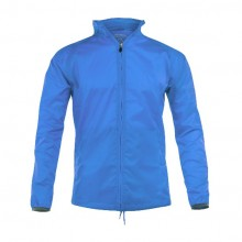 Elettra Rain Jacket | Inspired Sports Solutions Ltd
