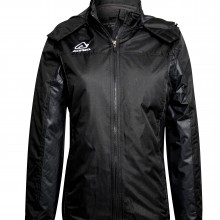 Belatrix Woman Winter Jacket | Inspired Sports Solutions Ltd