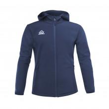 Elnath Softshell Jacket | Navy Blue I Inspired Sports Solutions Ltd