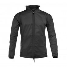 Elettra Rain Jacket I Inspired Sports Solutions Ltd