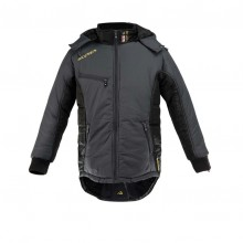 England Winter Jacket | Inspired Sports Solutions Ltd