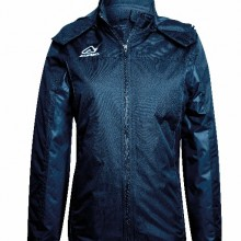 Belatrix Winter Jacket | Inspired Sports Solutions Ltd