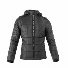 Diadema Winter Jacket | Inspired Sports Solutions Ltd