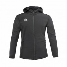 Elnath Soft-shell Jacket | Inspired Sports Solutions Ltd