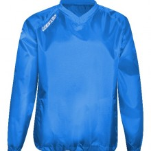 Atlantis Rain Jacket | Inspired Sports Solutions Ltd