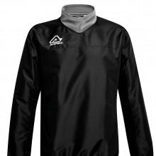 Belatrix Rain Jacket I Inspired Sports Solutions Ltd
