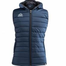 Artax Padded Vest I Navy Blue I Inspired Sports Solutions Ltd