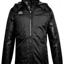 Belatrix Winter Jacket | Inspired Sports Solutions Ltd