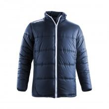 Atlantis Winter Jacket I Inspired Sports Solutions Ltd