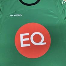 Equiniti I Inspired Sports Solutions Ltd