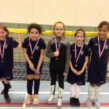 Kings Norton Primary School I Inspired Sports Solutions Ltd