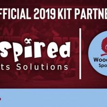 Woodbourne Sports Club I Inspired Sports Solutions Ltd