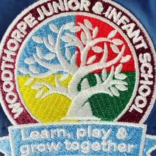 Woodthorpe Junior & Infant School I Inspired Sports Solutions Ltd
