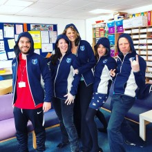 Colmore Junior School | Inspired Sports Solutions Ltd