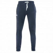 Easy Pants | Inspired Sports Solutions Ltd