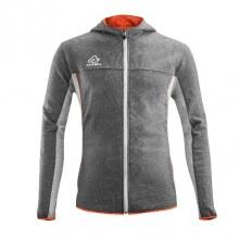 Belatrix Hoodie Sweatshirt | Inspired Sports Solutions Ltd