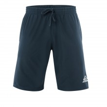 Balder Shorts | Inspired Sports Solutions Ltd