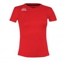 Devi Women's Training T-Shirt | Inspired Sports Solutions Ltd