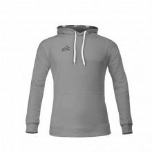 Easy Hoodie Sweatshirt | Inspired Sports Solutions Ltd