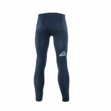 EVO Pants Underwear | Inspired Sports Solutions Ltd