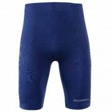 EVO Shorts Underwear | Inspired Sports Solutions Ltd