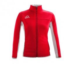 Belatrix Women's Tracksuit Jacket | Inspired Sports Solutions Ltd