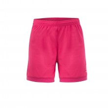 Mani Women's Shorts | Inspired Sports Solutions Ltd