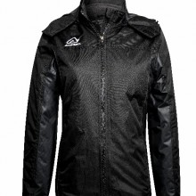 Belatrix Women's Winter Jacket | Inspired Sports Solutions Ltd
