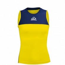 Vicky Singlet | Inspired Sports Solutions Ltd