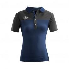 Belatrix Women's Polo | Inspired Sports Solutions Ltd