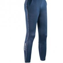 Belatrix Women's Pants | Inspired Sports Solutions Ltd