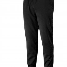 EVO Pants | Inspired Sports Solutions Ltd