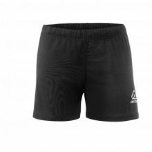 Fylla Women's Shorts | Inspired Sports Solutions Ltd