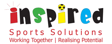 Inspired Sports Solutions Ltd